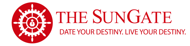 logo the sungate